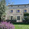 Maison / villa maison 10 pièces Vence - Photo 1