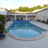 Maison / villa a vendre villa 9 pièces proche la rochelle Aytre - Photo 11