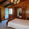 Maison / villa villa avec superbe vue Barreme - Photo 3