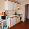 Appartement appartement montélimar 3 pièces Montelimar - Photo 3
