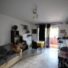 Appartement studio Cagnes sur Mer - Photo 3