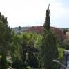 Appartement rostagne - studio 33 m² - vue mer - au calme Antibes - Photo 9