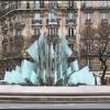 Appartement 6 pièces Paris 20ème - Photo 1