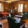 Maison / villa demeure de caractère Colmars - Photo 2