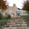Maison / villa maison montélimar 5 pièces 150 m² Montelimar - Photo 4