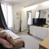 Appartement charmant deux pièces dans le 20ème Paris 20ème - Photo 2