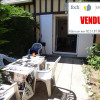 Maison / villa cottage Villers sur Mer - Photo 1