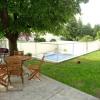 Maison / villa maison montélimar 5 pièces 144 m² Montelimar - Photo 3