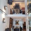 Maison / villa maison 8 pièces L Isle Adam - Photo 6