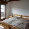 Apartment 4 rooms Megeve - Photo 8
