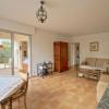 Maison / villa maison royan 5 pièces 95m² Royan - Photo 3