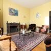 Maison / villa maison/ appartement montélimar 7 pièces 150 m² Montelimar - Photo 4