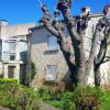 Maison / villa maison montélimar Montelimar - Photo 5