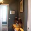 Appartement appartement 3 pièces Paris 15ème - Photo 5