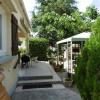 Maison / villa maison 3 pièces Pezenas - Photo 9