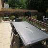 Maison / villa maison 4 pièces Eaubonne - Photo 6