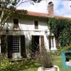 Maison / villa maison t8 Eygurande et Gardedeuil - Photo 1