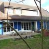 Maison / villa maison familiale Chavenay - Photo 7