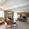 Maison / villa maison 8 pièces Cagnes sur Mer - Photo 8