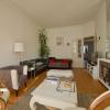 Maison / villa maison coeur de ville - maison avec appartement - 164m² Saint Georges de Didonne - Photo 4