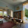 Maison / villa cap antibes villa de caractère de plus de 300m² Antibes - Photo 5