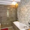 Maison / villa maison 9 pièces Crepy en Valois - Photo 9