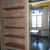 Bureau bureaux arras 177 m² Arras - Photo 4