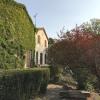 Maison / villa maison 6 pièces Roujan - Photo 3