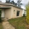 Maison / villa maison Mignaloux-Beauvoir - Photo 5