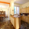 Maison / villa maison/ appartement montélimar 7 pièces 150 m² Montelimar - Photo 2