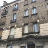 Immeuble immeuble argenteuil Argenteuil - Photo 8