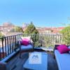 Appartement appartement Bordeaux - Photo 12