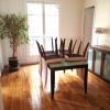 Appartement appartement 3 pièces Neuilly-sur-Seine - Photo 6
