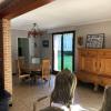Maison / villa maison 5 pièces Lomme - Photo 2