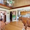 Maison / villa maison 5 pièces Magny-en-Vexin - Photo 3