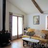 Maison / villa maison 5 pièces Saint Pargoire - Photo 4
