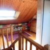 Maison / villa belle propriété a la rochelle La Rochelle - Photo 12