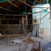 Building building  Bonneville - Photo 4