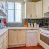 Appartement duplex Maisons-Laffitte - Photo 5