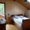 House / villa house / villa 6 rooms Peillonnex - Photo 4
