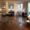 Appartement appartement 3 pièces Paris 1er - Photo 5
