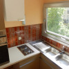 Appartement studio- convention Paris 15ème - Photo 3