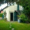 Maison / villa maison Carrieres sous Poissy - Photo 8