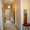 Maison / villa maison 6 pièces Pomerols - Photo 5