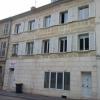 Appartement 3 pièces Magny en Vexin - Photo 1