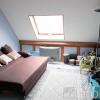 Maison / villa maison 7 pièces L Isle Adam - Photo 9