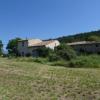 Maison / villa maison provençale Trigance - Photo 1