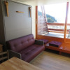 Appartement studio Les Arcs - Photo 1