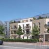 Appartement 3 pièces Lomme - Photo 2