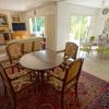 Maison / villa maison - 7 pièces - 193.4 m² St Sulpice de Royan - Photo 3